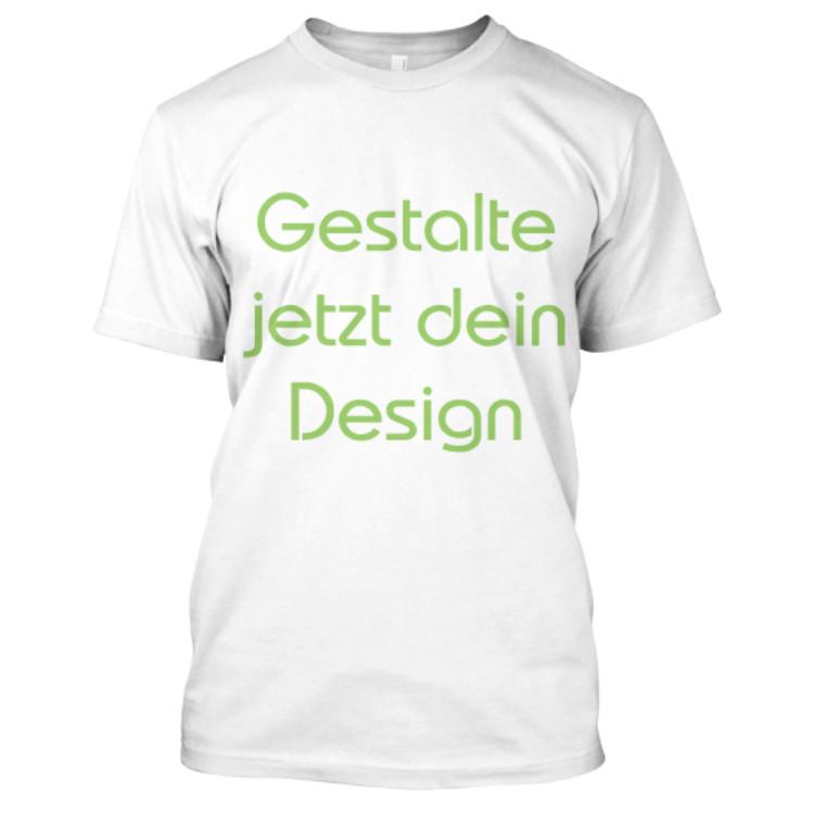 new concept d190f ef73f Textildruck | Mc-Pixel-Shop | Gravuren | Druck | Grafikdesign